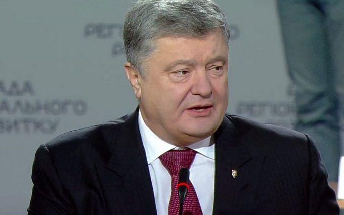 Президент зробив невтішний прогноз щодо закінчення війни на Донбасі