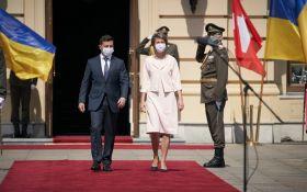 Зеленский срочно отправился на Донбасс - в чем дело