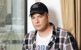 Скандал с российской участницей Евровидения: Данилко выдал неожиданный комментарий