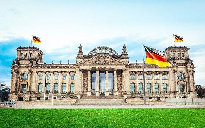 Главные новости 11 июня: план Меркель относительно Украины и предупреждение Путину от Байдена (7)