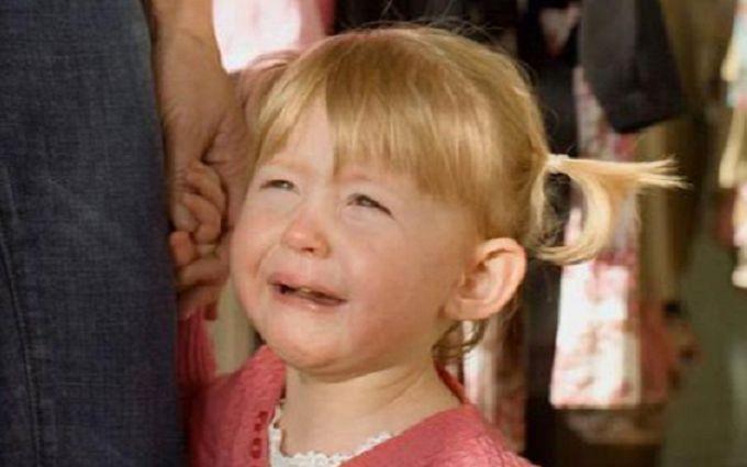 """""""У родителей просто нет денег"""": где в России дети теряют сознание от голода"""