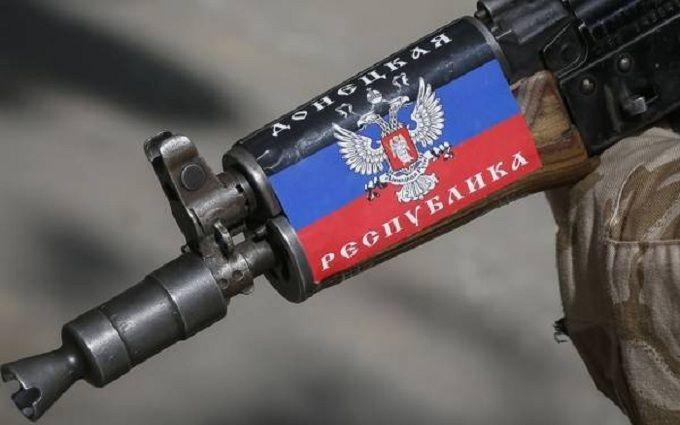 Бойовики ДНР влаштували нову провокацію: розвідка дізналася подробиці