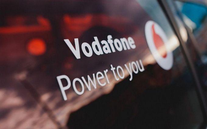 """Блокировка Vodafone: боевики придумали новый способ наживаться на жителях """"ДНР"""""""
