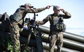 Ситуація на Донбасі ускладнюється: ворог веде прицільний вогонь по позиціях бійців ЗСУ