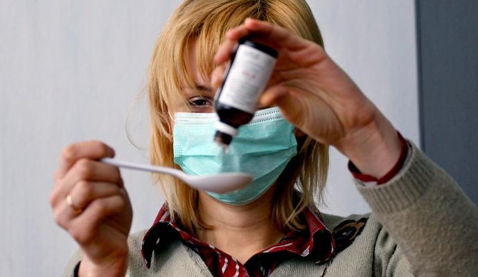 Предприятия столицы посетит группа противоэпидемических мероприятий