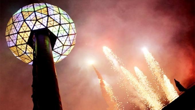 Як святкують Новий рік в країнах Європи: цікаві традиції та відмінності від України (6)