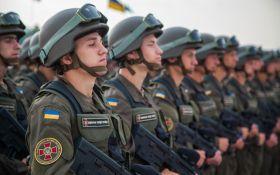 """Нардепи звернуться до США через ситуацію з """"Азовом"""""""