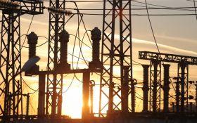 Вартість електрики для Криму буде, як на Чукотці - експерт Михайло Гончар