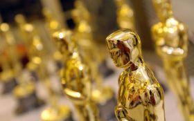 Оскар-2017: названа найкраща актриса