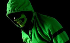 Російські хакери намагалися зламати пошту Вселенського патріархату