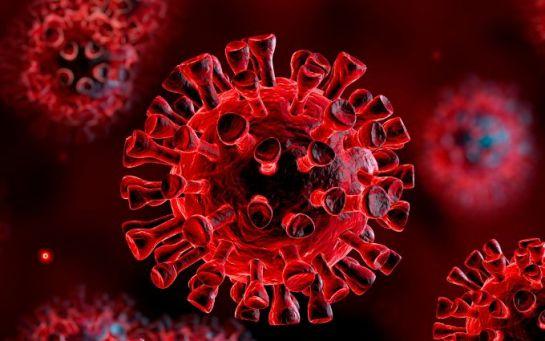 Повністю вбиває коронавірус - вчені приголомшили новою розробкою