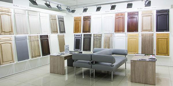 Создаем мебель с компанией «ВиЯр» (1)