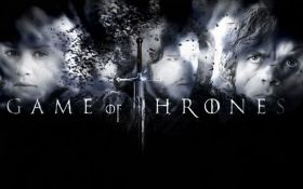 """Зірка """"Гри престолів"""" зізналася, що хотіла скоїти самогубство"""