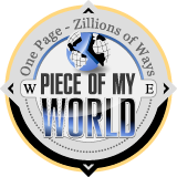 Piece of my World открыл аукцион виртуальных территорий