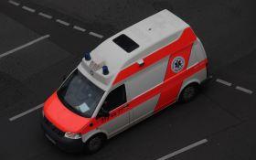 В Германии эвакуировали больницу с больными коронавирусом: в чем причина