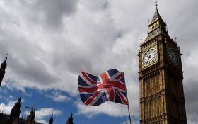 Необхідні зміни: влада Великої Британії оновила стратегію боротьби з тероризмом