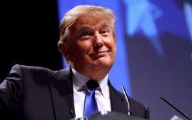 Трамп вляпался в новый скандал на саммите G20 - смешное видео
