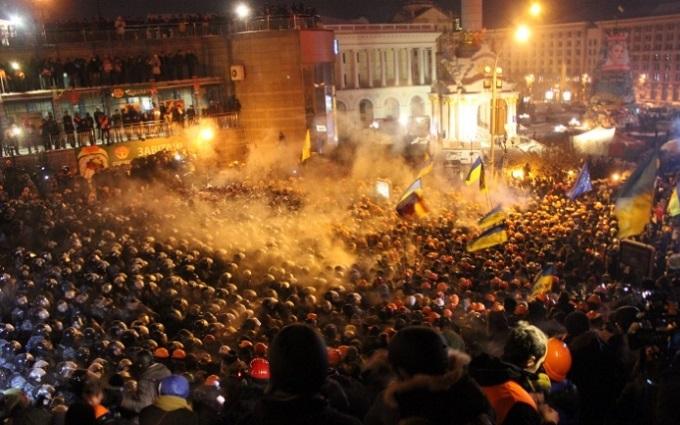 Суспільство здивується: у Луценка зробили нову гучну заяву щодо справи про Майдан
