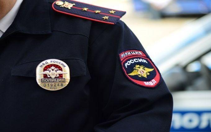Українського священика затримали в Петербурзі: з'явилися подробиці