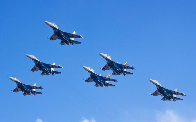 Росію засмутили щодо її нової військової бази