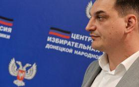 Колишній ідеолог угруповання ДНР зробив гучне визнання щодо Росії