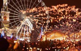 Психологиня рассказала о серьезной опасности новогодних праздников