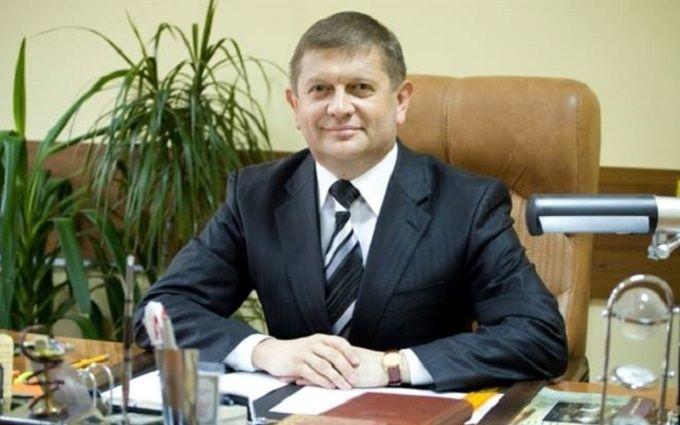 """Колишньому """"чиновникові"""" ЛНР дали високу посаду в Україні: деталі скандалу"""