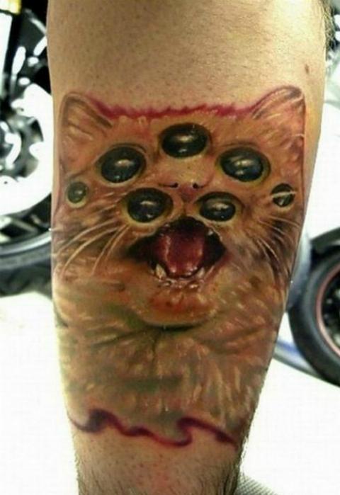 Епічні татуювання, повторити які хочеться далеко не всім (18 фото) (9)