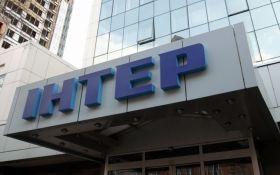 Українські телеканали перевірять через новорічні ефіри