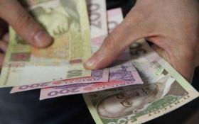 Де в Україні найбільші зарплати: названі регіони