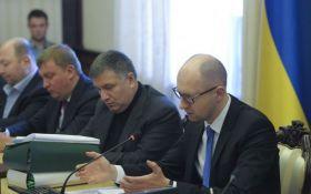 Допрос Яценюка и Авакова по делу о госизмене Януковича: онлайн-трансляция