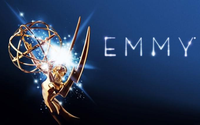 Эмми-2016: объявлен полный список номинантов на премию