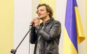 Это нужно услышать: знаменитый французский певец перепел хит Винника