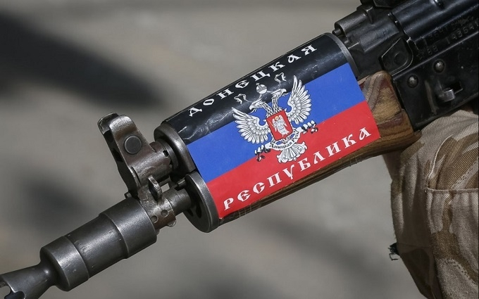 Знищення російського військового на Донбасі: названі ймовірні вбивці