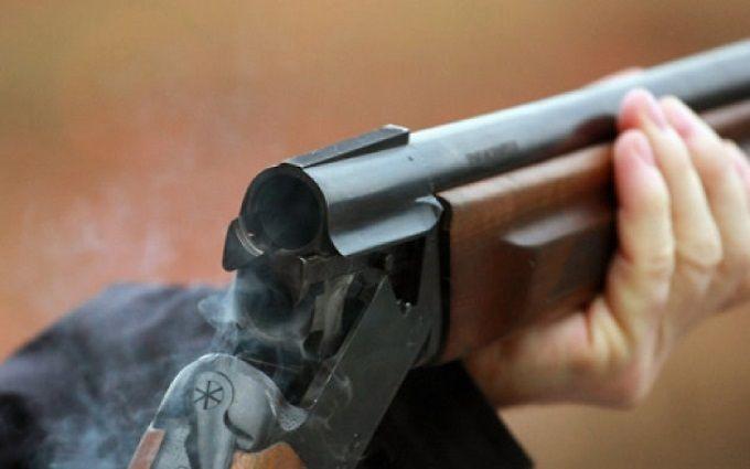 Вбивство поліцейських на Тернопільщині: стали відомі нові трагічні деталі