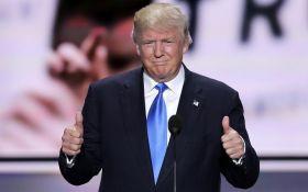 Трамп, Україна і Росія: чотири важливих питання і відповіді