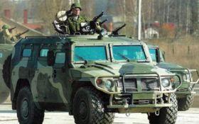 Джемілєв: Росія завезла в окупований Крим ядерну зброю