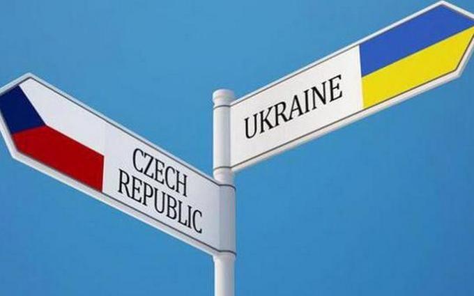 Чехія масово висилає заробітчан з України