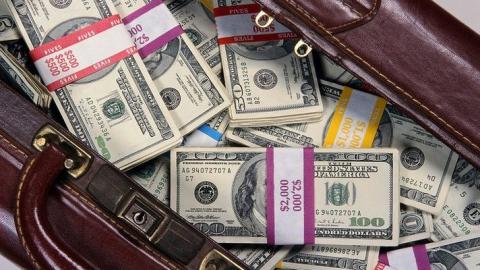 Канада створює фінансовий спецзагін для відстеження руху російського капіталу на світових ринках (1)