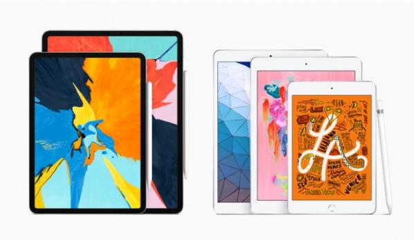 Apple удивила мир долгожданными новинками - первые фото (1)