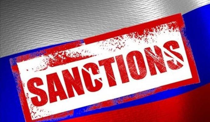 ЄС продовжить санкції проти РФ через невиконання Мінських домовленостей