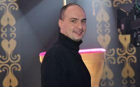 Звезды скорбят в связи со смертью известного украинского режиссера