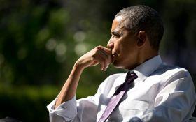 Обама признался, что недооценил масштаб влияния атак Путина