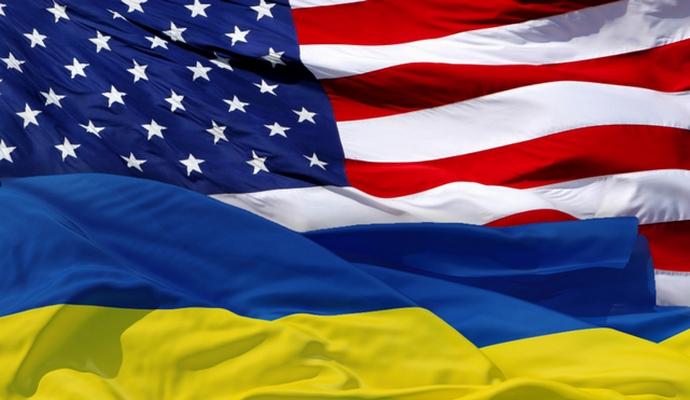 Украину и США ждут новые совместные проекты в сфере производства вооружения