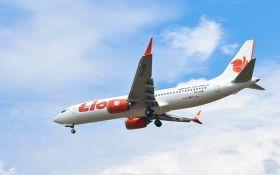 Ужасная авиакатастрофа Boeing 737 - на борту было 189 человек
