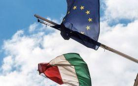 У Будапешта серьезные проблемы: ЕС готовит санкции против Венгрии