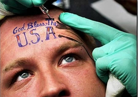 Епічні татуювання, повторити які хочеться далеко не всім (18 фото) (8)