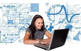 Вчимося вдома: де і коли дивитися уроки онлайн