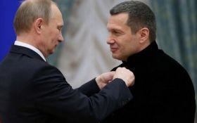 Российский оппозиционер показал шикарную виллу путинского пропагандиста в Италии