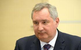 Послание Америки Кремлю: в NASA наконец отказались от встречи с главой Роскосмоса